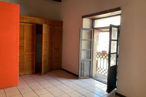 Foto de casa en venta en sangre de cristo , guanajuato centro, guanajuato, guanajuato, 0 No. 21