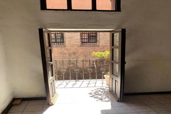 Foto de casa en venta en sangre de cristo , guanajuato centro, guanajuato, guanajuato, 0 No. 22