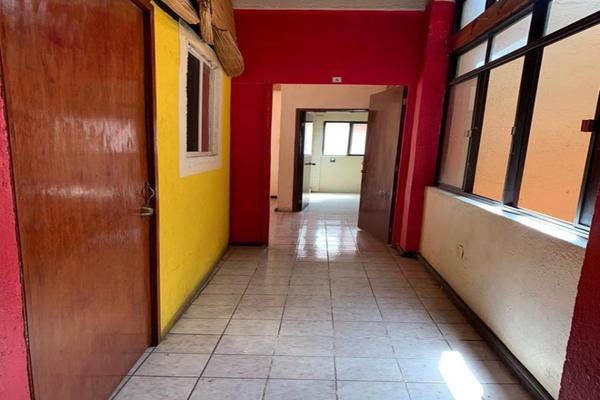 Foto de casa en venta en sangre de cristo , guanajuato centro, guanajuato, guanajuato, 0 No. 23