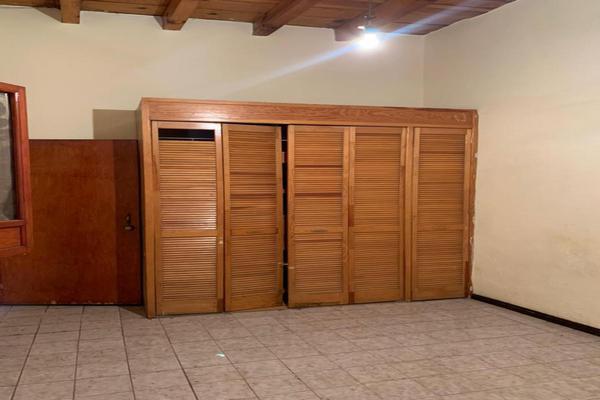 Foto de casa en venta en sangre de cristo , guanajuato centro, guanajuato, guanajuato, 0 No. 24