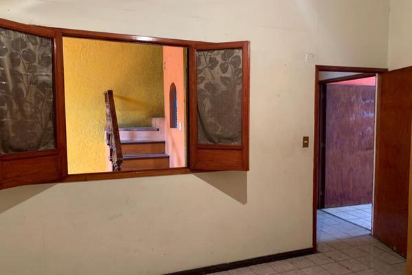 Foto de casa en venta en sangre de cristo , guanajuato centro, guanajuato, guanajuato, 0 No. 25