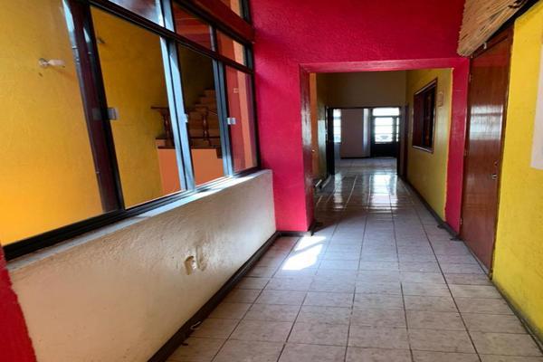 Foto de casa en venta en sangre de cristo , guanajuato centro, guanajuato, guanajuato, 0 No. 26