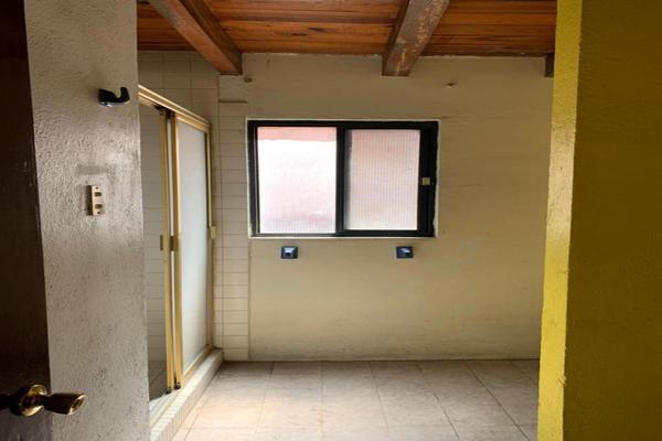 Foto de casa en venta en sangre de cristo , guanajuato centro, guanajuato, guanajuato, 0 No. 28