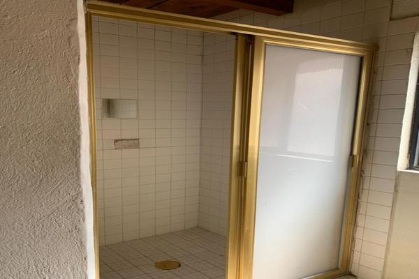 Foto de casa en venta en sangre de cristo , guanajuato centro, guanajuato, guanajuato, 0 No. 29