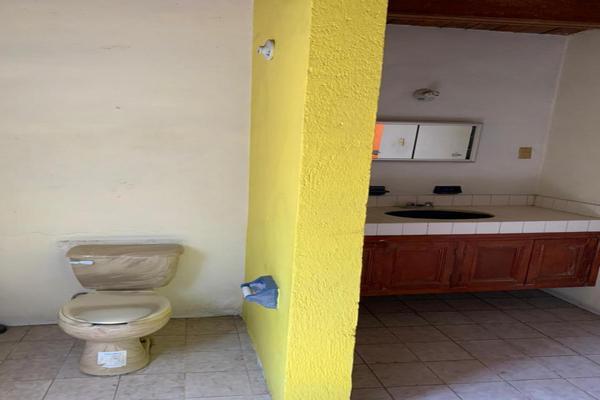 Foto de casa en venta en sangre de cristo , guanajuato centro, guanajuato, guanajuato, 0 No. 30