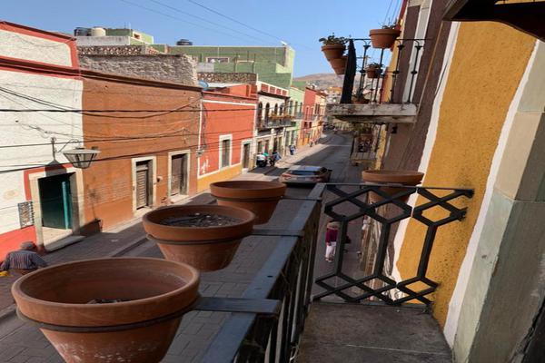 Foto de casa en venta en sangre de cristo , guanajuato centro, guanajuato, guanajuato, 0 No. 32