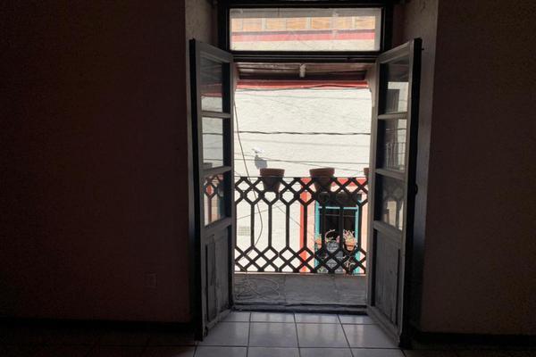 Foto de casa en venta en sangre de cristo , guanajuato centro, guanajuato, guanajuato, 0 No. 33