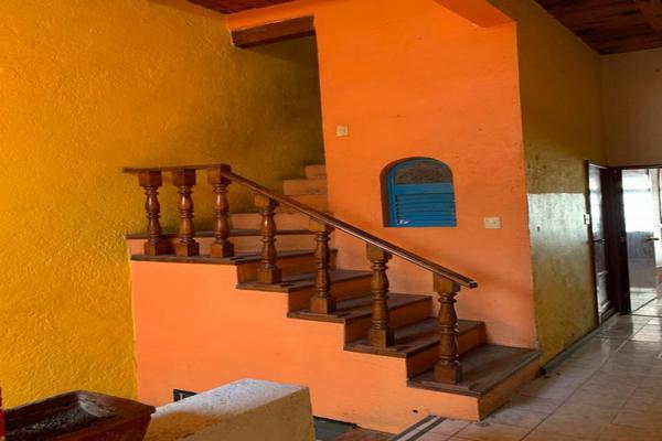 Foto de casa en venta en sangre de cristo , guanajuato centro, guanajuato, guanajuato, 0 No. 34