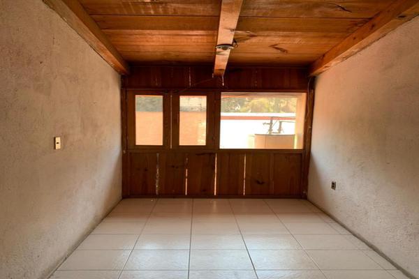 Foto de casa en venta en sangre de cristo , guanajuato centro, guanajuato, guanajuato, 0 No. 35