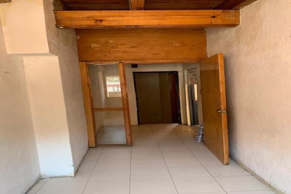 Foto de casa en venta en sangre de cristo , guanajuato centro, guanajuato, guanajuato, 0 No. 36