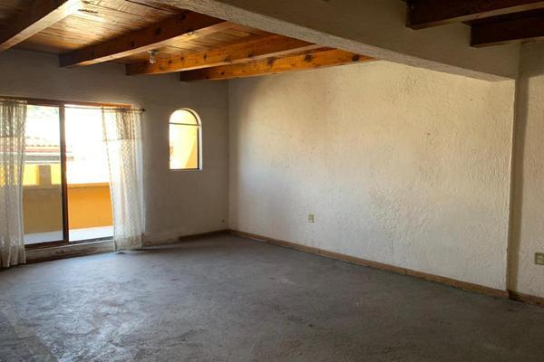 Foto de casa en venta en sangre de cristo , guanajuato centro, guanajuato, guanajuato, 0 No. 37
