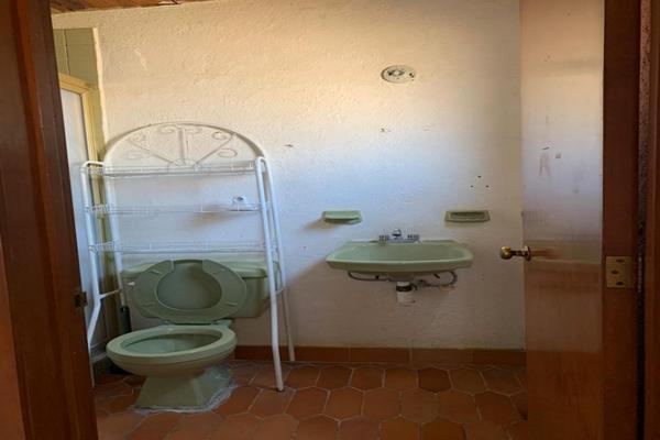 Foto de casa en venta en sangre de cristo , guanajuato centro, guanajuato, guanajuato, 0 No. 38