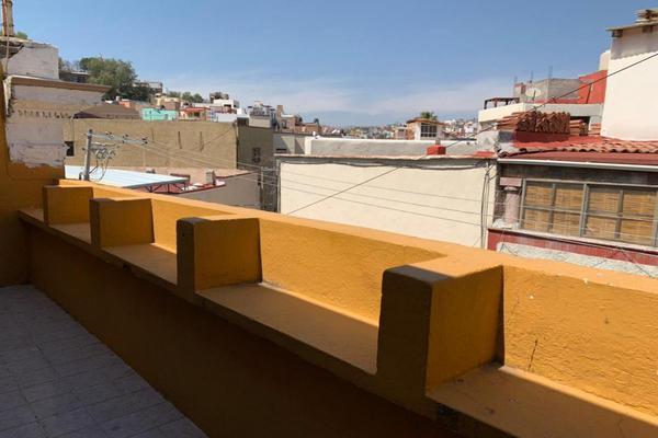 Foto de casa en venta en sangre de cristo , guanajuato centro, guanajuato, guanajuato, 0 No. 39