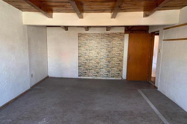 Foto de casa en venta en sangre de cristo , guanajuato centro, guanajuato, guanajuato, 0 No. 41