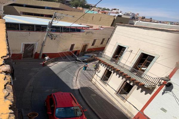 Foto de casa en venta en sangre de cristo , guanajuato centro, guanajuato, guanajuato, 0 No. 42