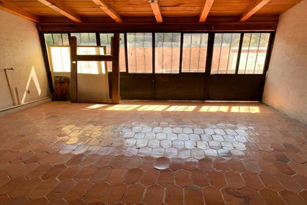 Foto de casa en venta en sangre de cristo , guanajuato centro, guanajuato, guanajuato, 0 No. 43