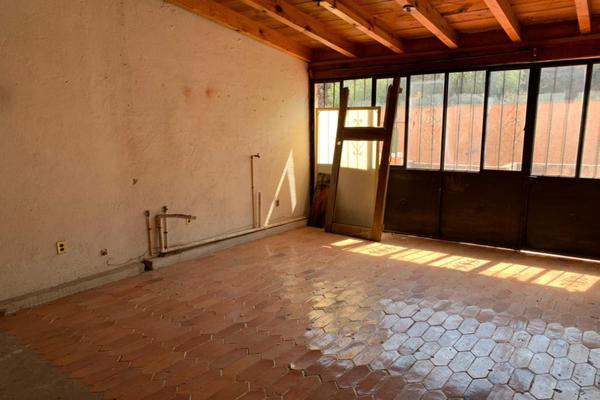 Foto de casa en venta en sangre de cristo , guanajuato centro, guanajuato, guanajuato, 0 No. 44