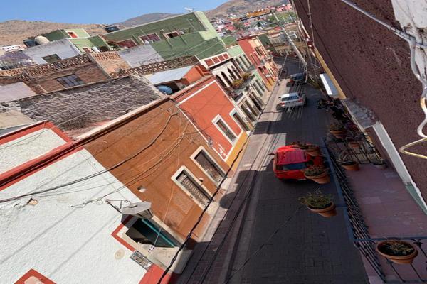 Foto de casa en venta en sangre de cristo , guanajuato centro, guanajuato, guanajuato, 0 No. 45