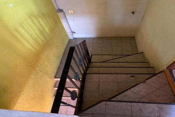 Foto de casa en venta en sangre de cristo , guanajuato centro, guanajuato, guanajuato, 0 No. 46
