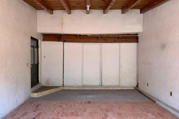 Foto de casa en venta en sangre de cristo , guanajuato centro, guanajuato, guanajuato, 0 No. 47