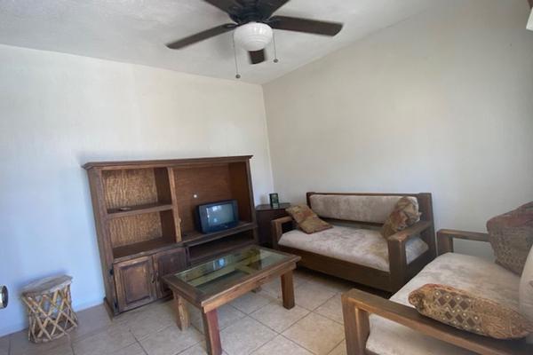 Foto de casa en renta en sanobines 6, los álamos, hermosillo, sonora, 0 No. 04