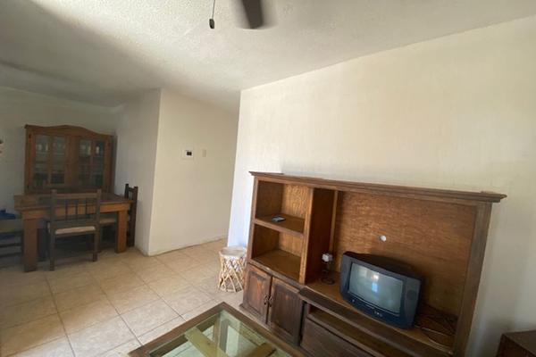 Foto de casa en renta en sanobines 6, los álamos, hermosillo, sonora, 0 No. 05