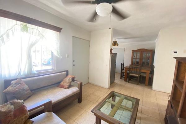 Foto de casa en renta en sanobines 6, los álamos, hermosillo, sonora, 0 No. 06