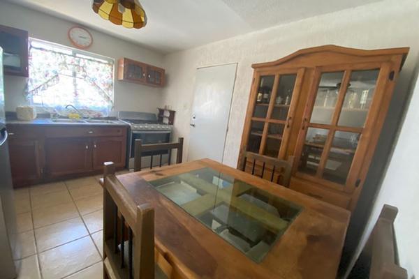 Foto de casa en renta en sanobines 6, los álamos, hermosillo, sonora, 0 No. 07