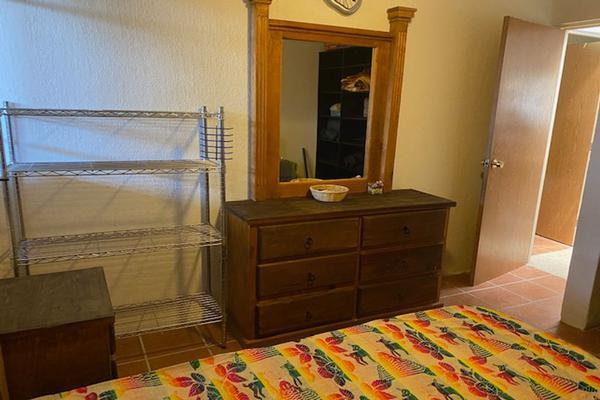 Foto de casa en renta en sanobines 6, los álamos, hermosillo, sonora, 0 No. 15