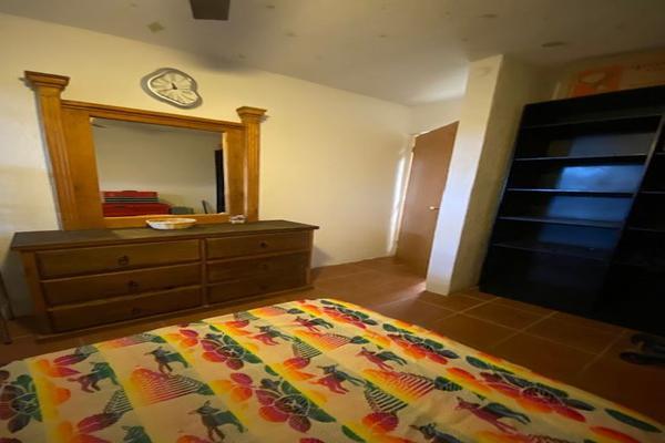 Foto de casa en renta en sanobines 6, los álamos, hermosillo, sonora, 0 No. 17