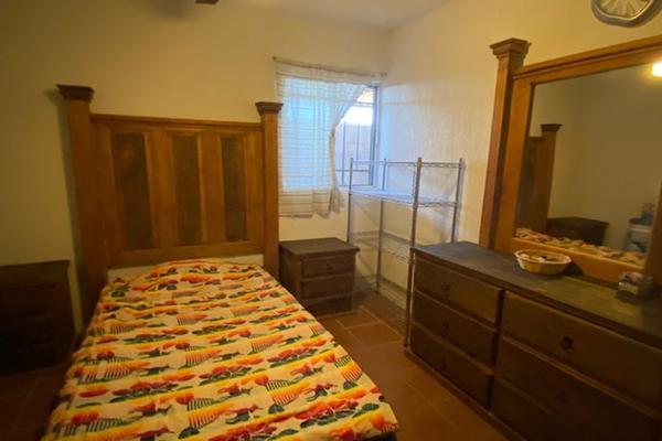 Foto de casa en renta en sanobines 6, los álamos, hermosillo, sonora, 0 No. 18
