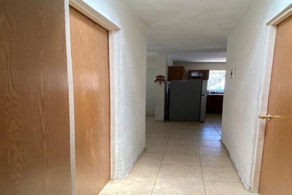 Foto de casa en renta en sanobines 6, los álamos, hermosillo, sonora, 0 No. 20
