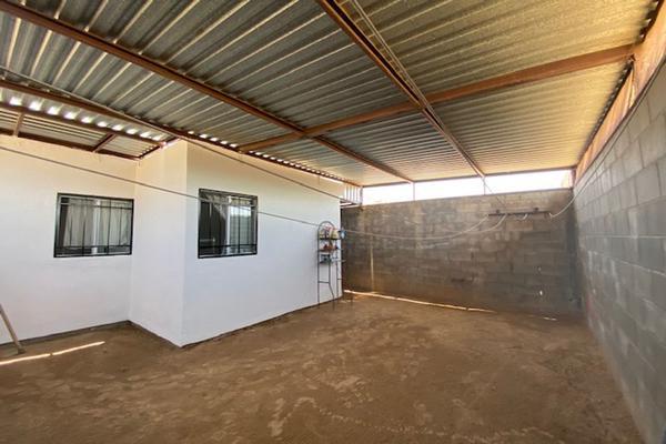 Foto de casa en renta en sanobines 6, los álamos, hermosillo, sonora, 0 No. 25