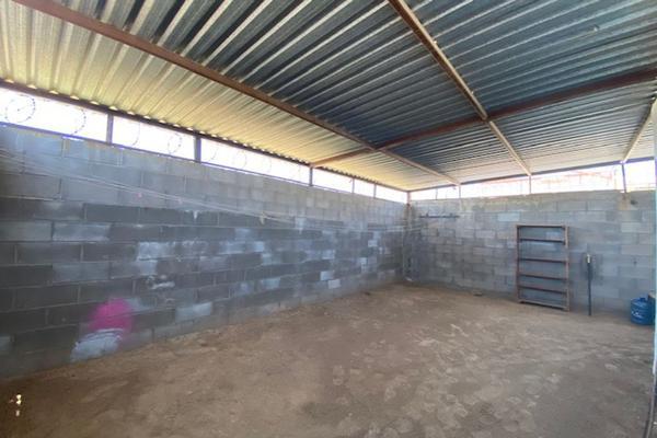 Foto de casa en renta en sanobines 6, los álamos, hermosillo, sonora, 0 No. 26