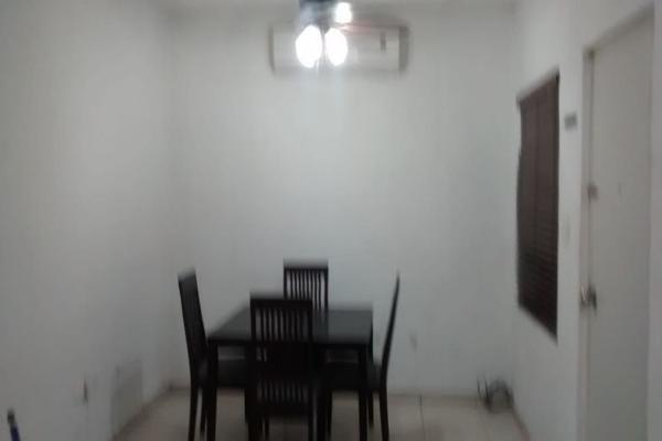 Foto de casa en renta en santa ana 17, tiro al blanco, hermosillo, sonora, 0 No. 02