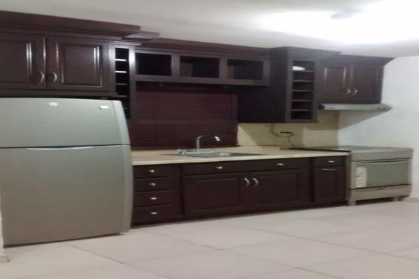 Foto de casa en renta en santa ana 17, tiro al blanco, hermosillo, sonora, 0 No. 03