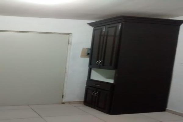 Foto de casa en renta en santa ana 17, tiro al blanco, hermosillo, sonora, 0 No. 04