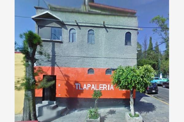 Foto de casa en venta en santa ana 38, san miguel tecamachalco, naucalpan de juárez, méxico, 2697154 No. 04