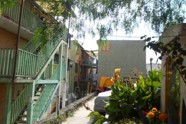 Foto de departamento en venta en  , santa ana norte, tláhuac, distrito federal, 2633108 No. 04