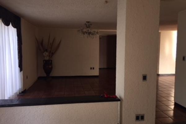 Foto de casa en venta en santa ana , san jorge, purísima del rincón, guanajuato, 5641786 No. 02