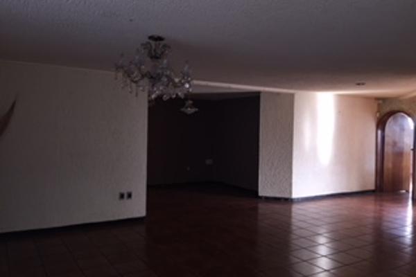 Foto de casa en venta en santa ana , san jorge, purísima del rincón, guanajuato, 5641786 No. 03