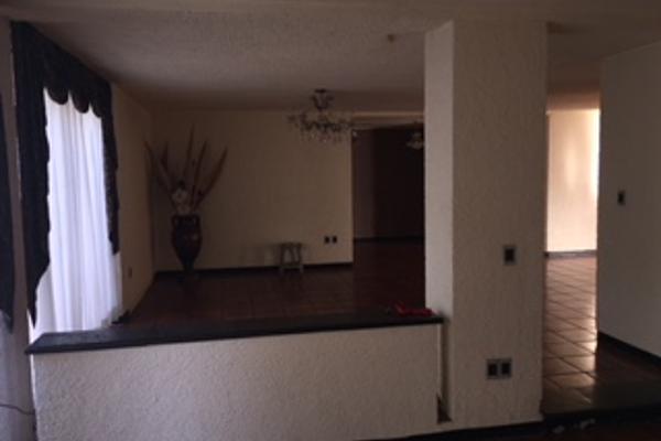 Foto de casa en venta en santa ana , san jorge, purísima del rincón, guanajuato, 5641786 No. 04