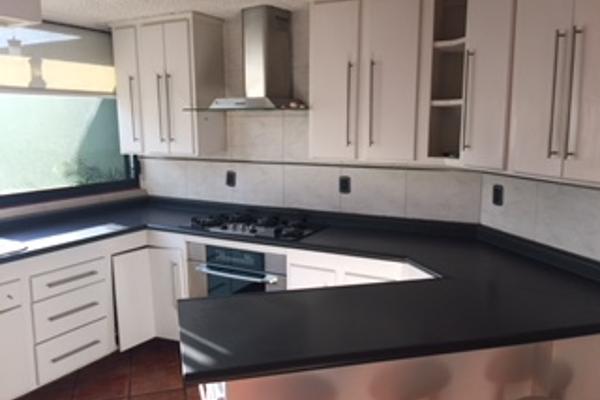 Foto de casa en venta en santa ana , san jorge, purísima del rincón, guanajuato, 5641786 No. 05
