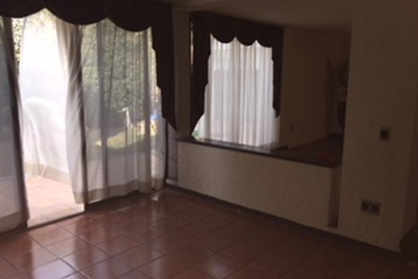 Foto de casa en venta en santa ana , san jorge, purísima del rincón, guanajuato, 5641786 No. 06