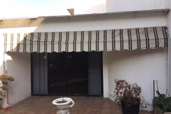 Foto de casa en venta en santa ana , san jorge, purísima del rincón, guanajuato, 5641786 No. 07