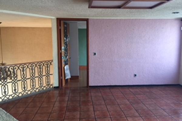 Foto de casa en venta en santa ana , san jorge, purísima del rincón, guanajuato, 5641786 No. 09