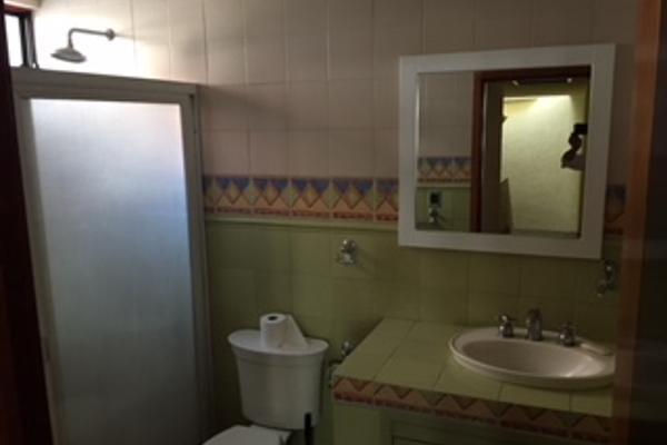 Foto de casa en venta en santa ana , san jorge, purísima del rincón, guanajuato, 5641786 No. 12