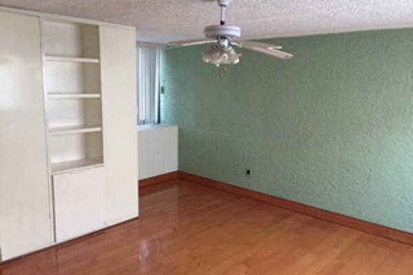 Foto de casa en venta en santa ana , san jorge, purísima del rincón, guanajuato, 5641786 No. 13