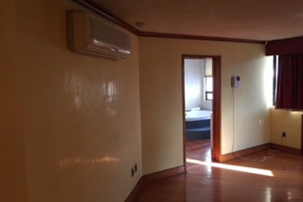 Foto de casa en venta en santa ana , san jorge, purísima del rincón, guanajuato, 5641786 No. 15
