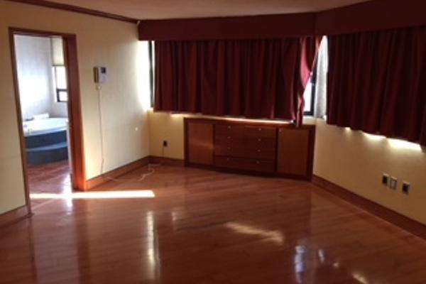 Foto de casa en venta en santa ana , san jorge, purísima del rincón, guanajuato, 5641786 No. 16